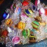 Bonbons 2