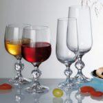 Klaudia vin
