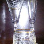 Victoria verres or