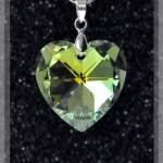 coeur-en-cristal-swarovski-150x150-150x150