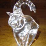 elephant cristal