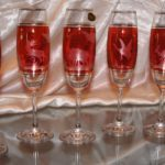 flutes-rouges-gibiers-150x150