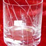 gobelets-whisky-alga.jpg