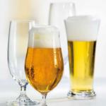 v a bierre bar
